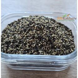Pfeffer schwarz geschrotet von Albexklusiv