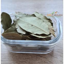 Lorbeer Blätter von Albexklusiv