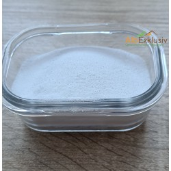 Kutterhilfsmittel ohne Umrötung (Phosphat)