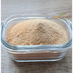 Kutterhilfsmittel mit Umrötung (Phosphat)