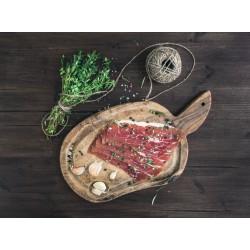 Pökelmischung Mediterraner Würzschinken für 4 kg...