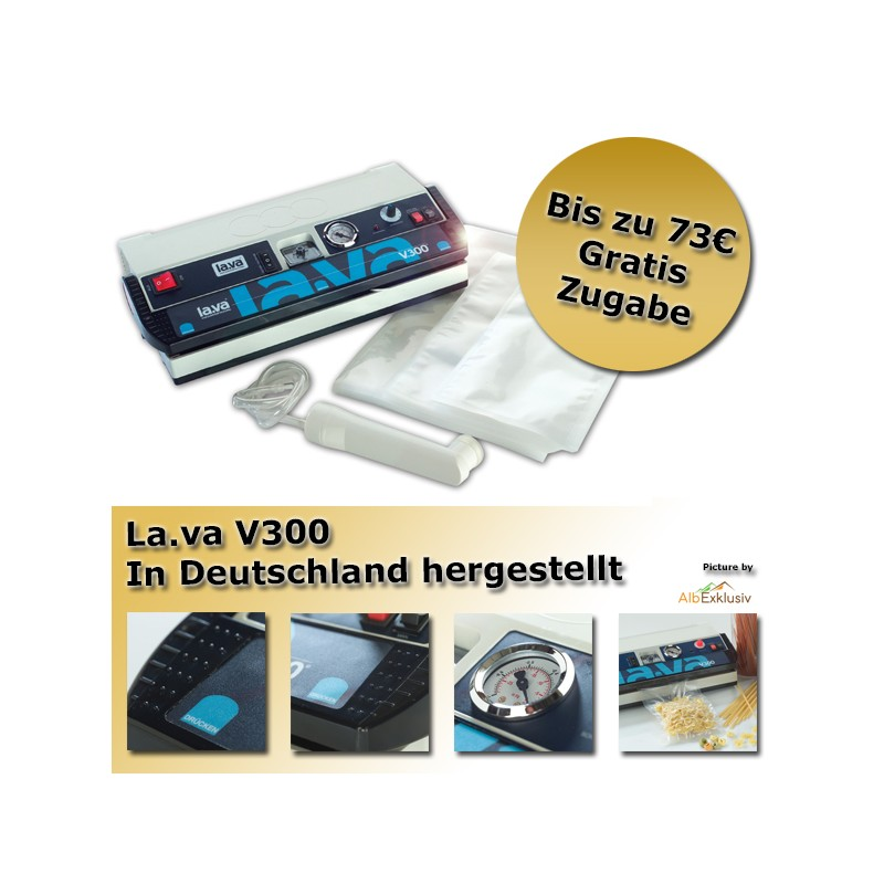 Folienschweißgerät Vakuumierer Haushalts Mini Vakuumiergerät+15 Vakuumbeutel DHL